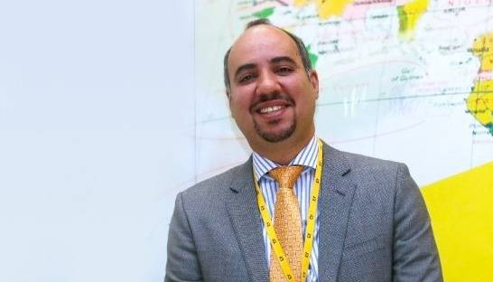 EY tax partner Ahmed Eldessouky joins Qatar office from Kuwait