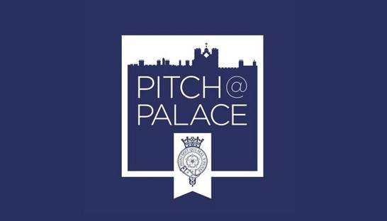 Pitch@Palace UAE winners selected for 2019 with support from Sia