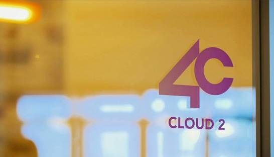 Salesforce consultancy 4C launches MENA marketing cloud practice