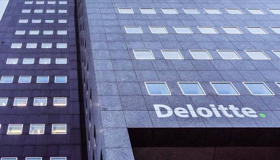 Deloitte promotes 60 new members to its Middle East leadership team