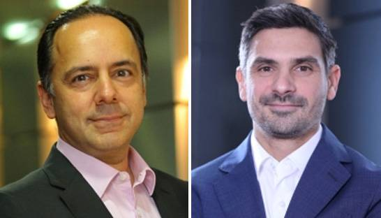 Strategy& boosts Middle East TMT practice with two new partners
