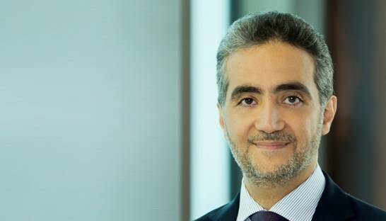 McKinsey Middle East managing partner reflects on youth development