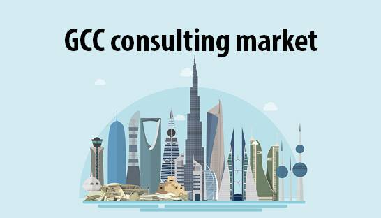 GCC consulting market pushes to $3.3 billion with 10 percent growth