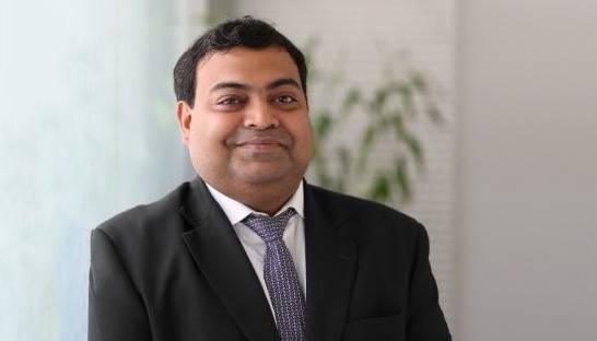 ADL India appoints new managing partner, ties up with ADL Middle East