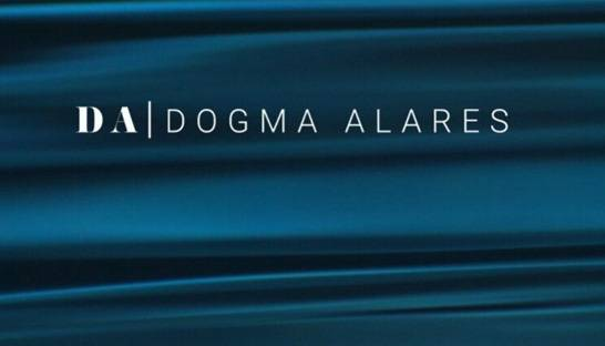 Consulting executives from Turkey launch new firm Dogma Alares
