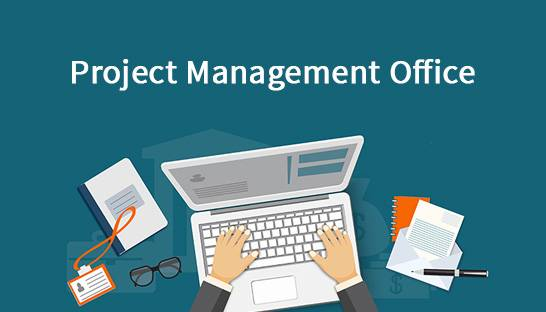 Project Management Office: Agile PMO versus Traditional PMO