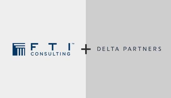 FTI Consulting acquires Dubai-based TMT consultancy Delta Partners