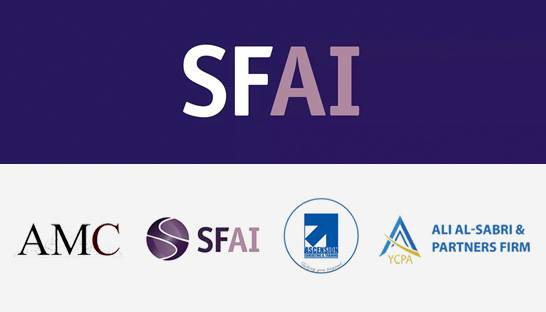 SFAI expands into Bahrain, Jordan, Kuwait and Yemen