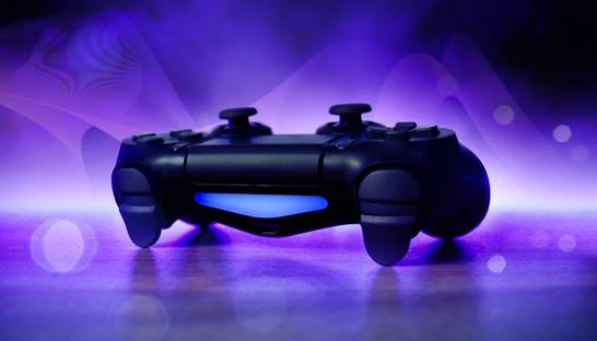Covid-19 accelerates global video gaming market to $170 billion