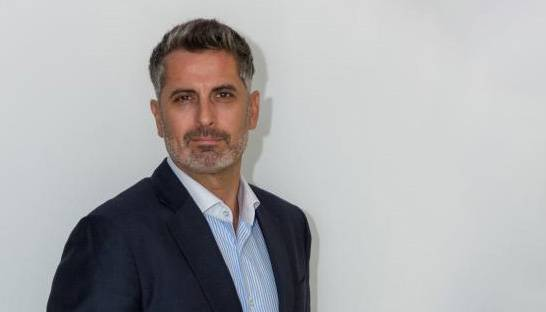 James Khoury launches career consultancy NewNorth