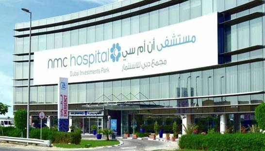 Alvarez & Marsal to administrate NMC Healthcare in UAE