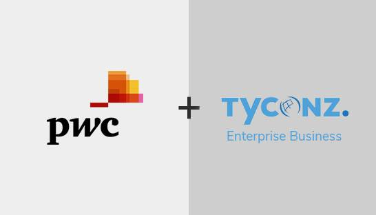 PwC acquires SAP enterprise consulting business of Tyconz
