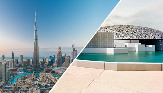 AlixPartners to liquidate assets of Burj Khalifa and Louvre builder
