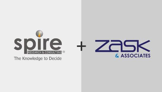 Spire teams up with ZASK Associates to launch in Middle East