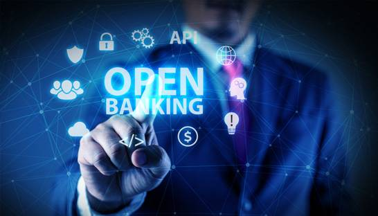 Open banking can transform payments scene in Saudi Arabia