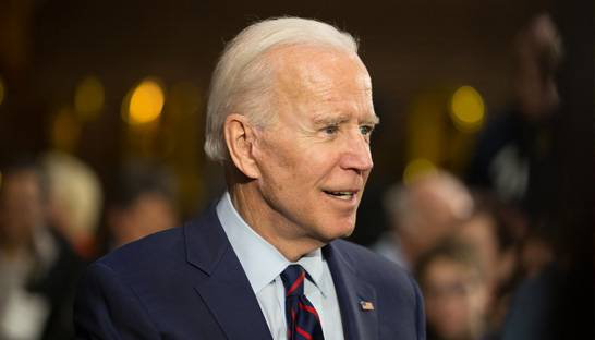 Biden bounce makes warming of US-Iran relations possible