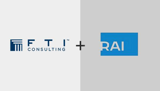 FTI partners with Middle East professional services firm RAI