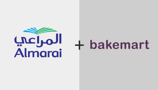 Maven advises Almarai on its acquisition of Bakemart