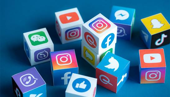 MENA spending on social media advertising is on the up