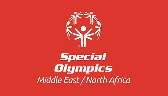 KPMG renews commitment to Special Olympics in the region