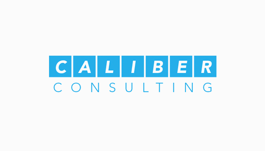Consulting firm in the Middle East: Caliber Consulting