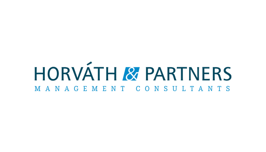 Consulting firm in the Middle East: Horváth & Partners