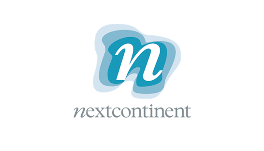 Consulting firm Nextcontinent