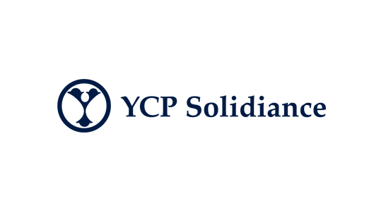 Consulting firm in the Middle East: YCP Solidiance